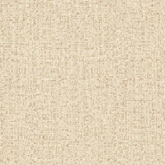 Полукоммерческий линолеум SPRINT PRO -Tweed 2