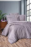 Комплект постельного белья First choice Herra Lavender