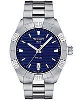 Наручные часы Tissot PR 100 Sport Gent T101.610.11.041.00