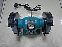 Точильный станок MS Tools ТС-125