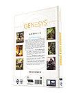 Genesys. Основная книга правил, фото 2