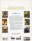 Genesys. Основная книга правил, фото 4