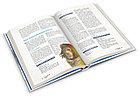 Genesys. Основная книга правил, фото 5