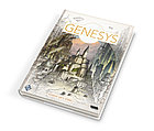 Genesys. Основная книга правил, фото 3
