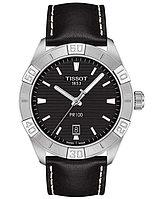 Наручные часы Tissot PR 100 Sport Gent T101.610.16.051.00