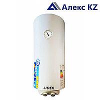 Электрический водонагреватель L WH 1,5 50 литров slim