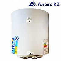 Электрический водонагреватель L WH 1,5 50 литров белый