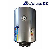 Электрический водонагреватель L WH 2.0 80 литров silver