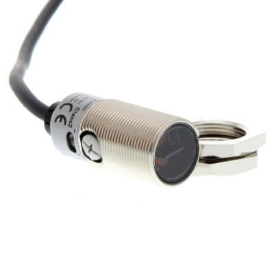 Датчик фотоэлектрический E3FB-DP11 2M OMI