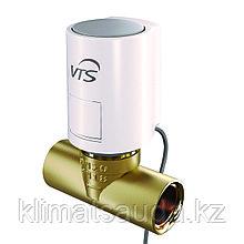 Клапан с сервоприводом VA-VEH202TA