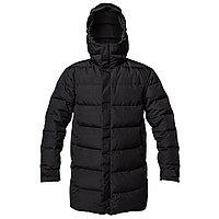 Куртка COAT UNISEX