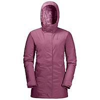 Куртка COLD ВАУ W