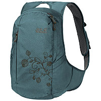Рюкзак ANCONA 14 L