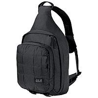 Рюкзак TRT 10 L