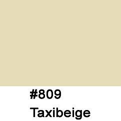 ORACAL 970 809GRA (1.52m*50m) Бежевый  глянец