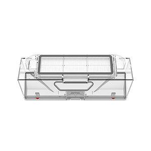 Фильтр для робота-пылесоса Xiaomi Mi Robot Vacuum Mop