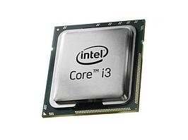 Процессор CPU S-1200 Intel Core i3 10100 TRAY <3.6 GHz  4.3 GHz