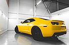 ORACAL 970 209GRA (1.52m*50m) Кукурузно-желтый глянец, фото 3