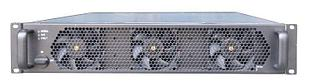 Силовой модуль EAST, EA660 PM25X 25 кВа / 25 кВт