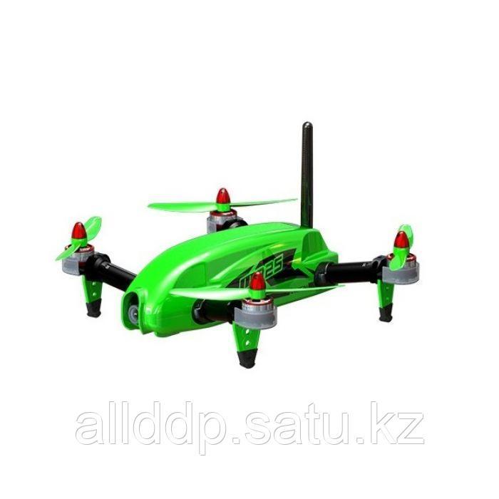 Квадрокоптер Align MR25P Racing Quad Combo