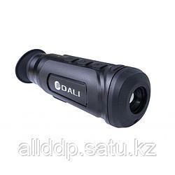 Тепловизионный монокуляр DALI S240