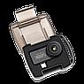 Тепловизор Seek Compact XR для Android, фото 4