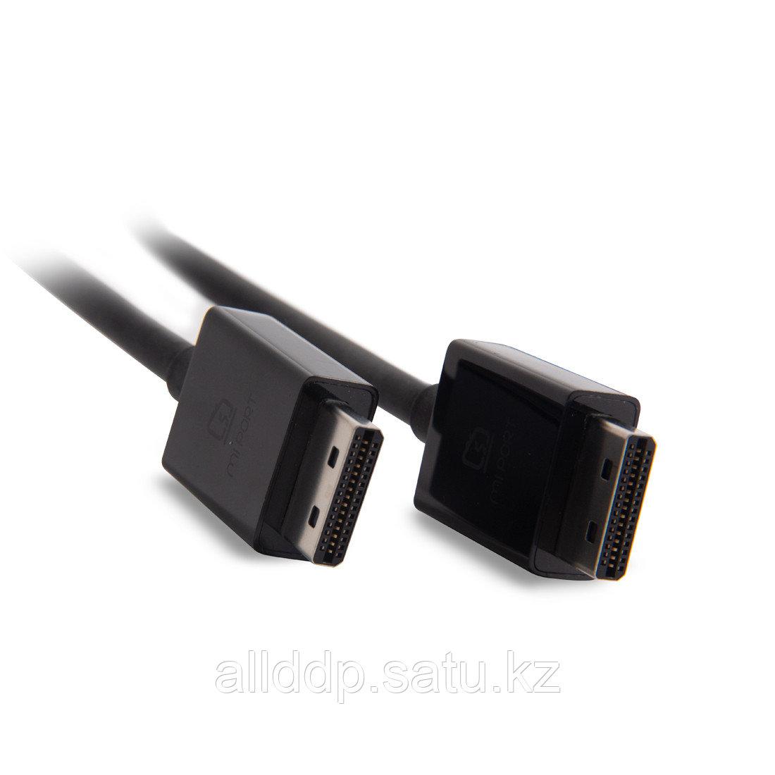 Переходник HDMI Mi Port  Xiaomi Чёрный