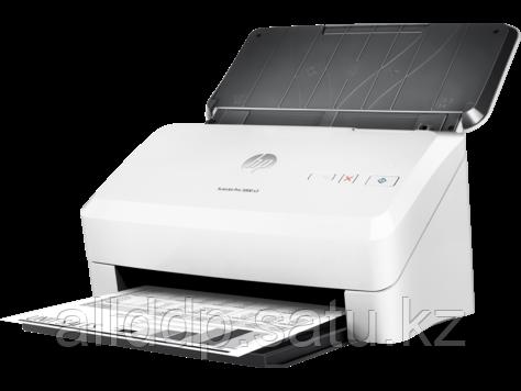 Сканер HP ScanJet Pro 3000 s3 (L2753A) A4/ 24bit/ USB