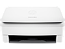 Сканер HP ScanJet Pro 3000 s3 (L2753A) A4/ 24bit/ USB, фото 2