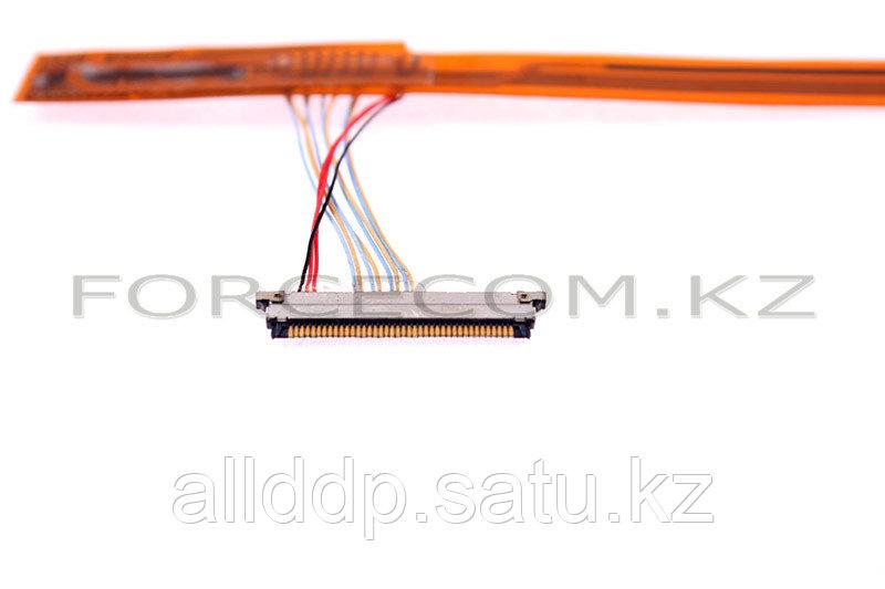 Конвертер для ЖК экрана, B133EW05 V.0 - LTD133EWZX