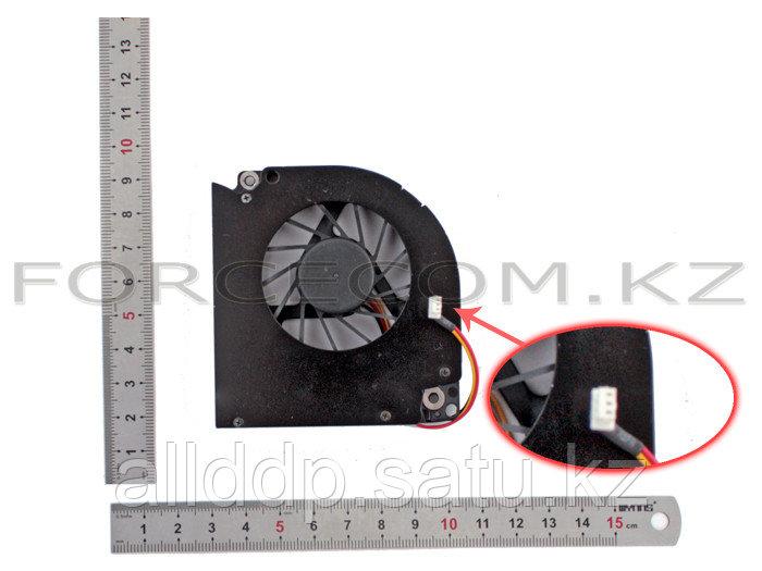 Система охлаждения ноутбука Acer Aspire 5930G