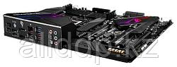 Сист. плата Asus ROG MAXIMUS XI HERO, Z390, S1151, 4xDIMM DDR4, 3xPCI-E x16, 3xPCI-E x1, 2xM.2, 6xSATA, DP,