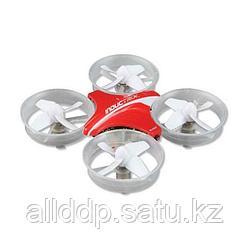 Квадрокоптер BLADE INDUCTRIX