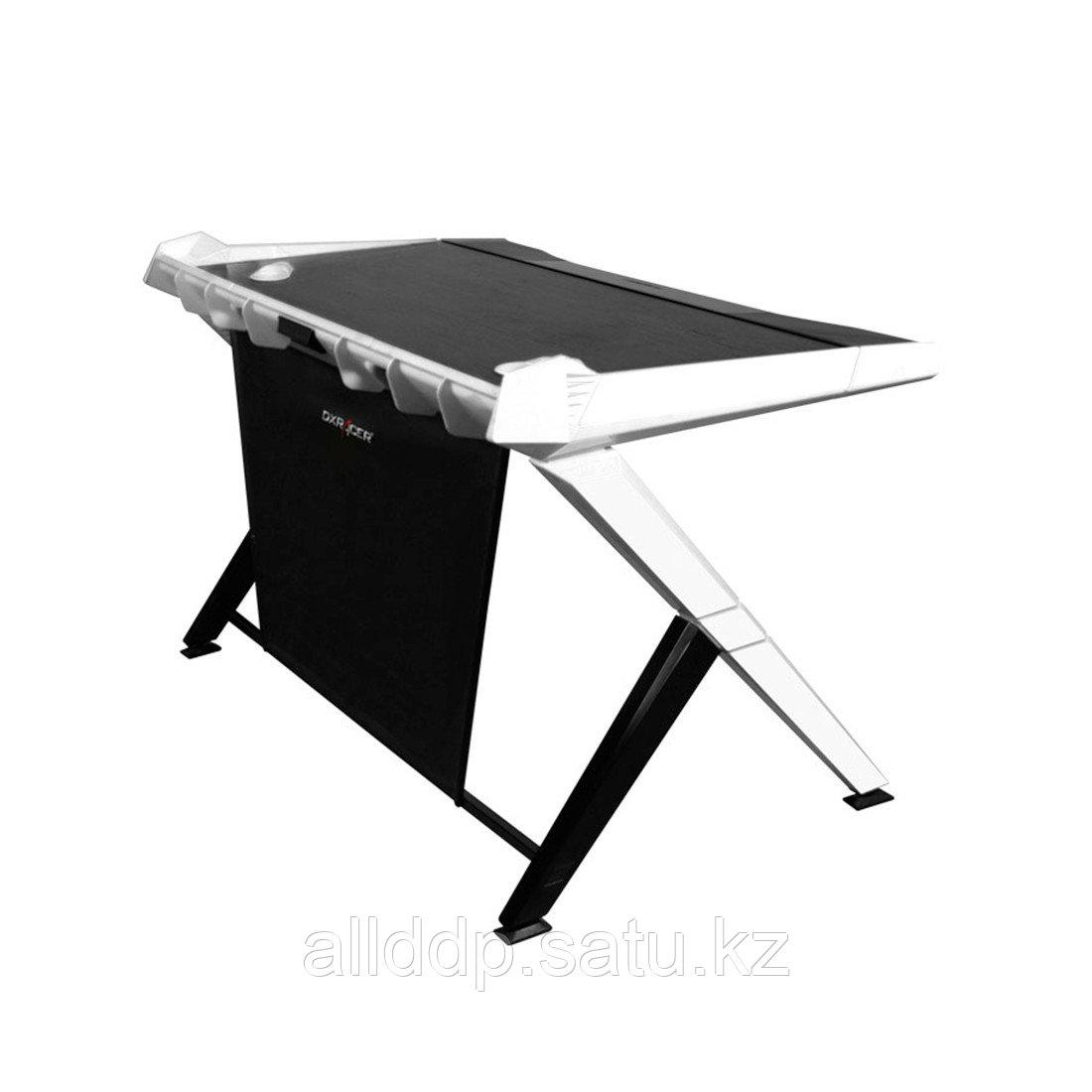 Компьютерный стол DX Racer  GD/1000/NW