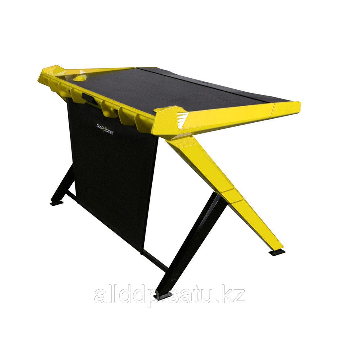 Компьютерный стол DX Racer  GD/1000/NY