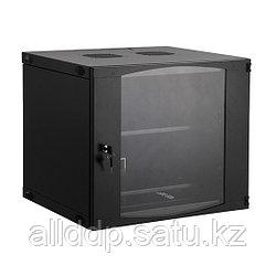 Шкаф настенный SHIP EW5409.100 9U 540*450*460 мм
