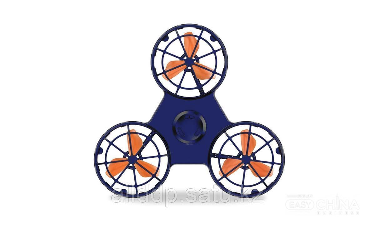 Летающий спиннер Flying Spinner F1