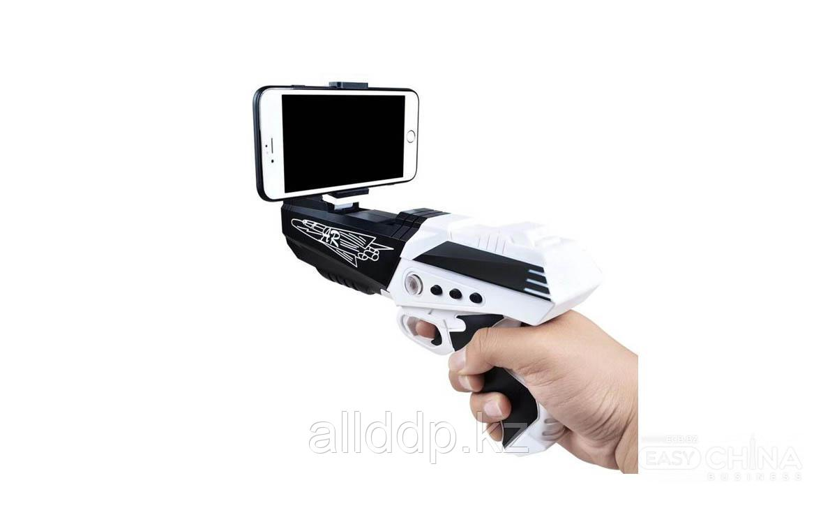 Автомат виртуальной реальности AR Gun Game AR-806