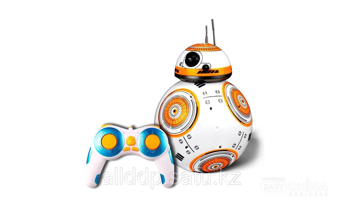 Робот дроид BB-8 Droid