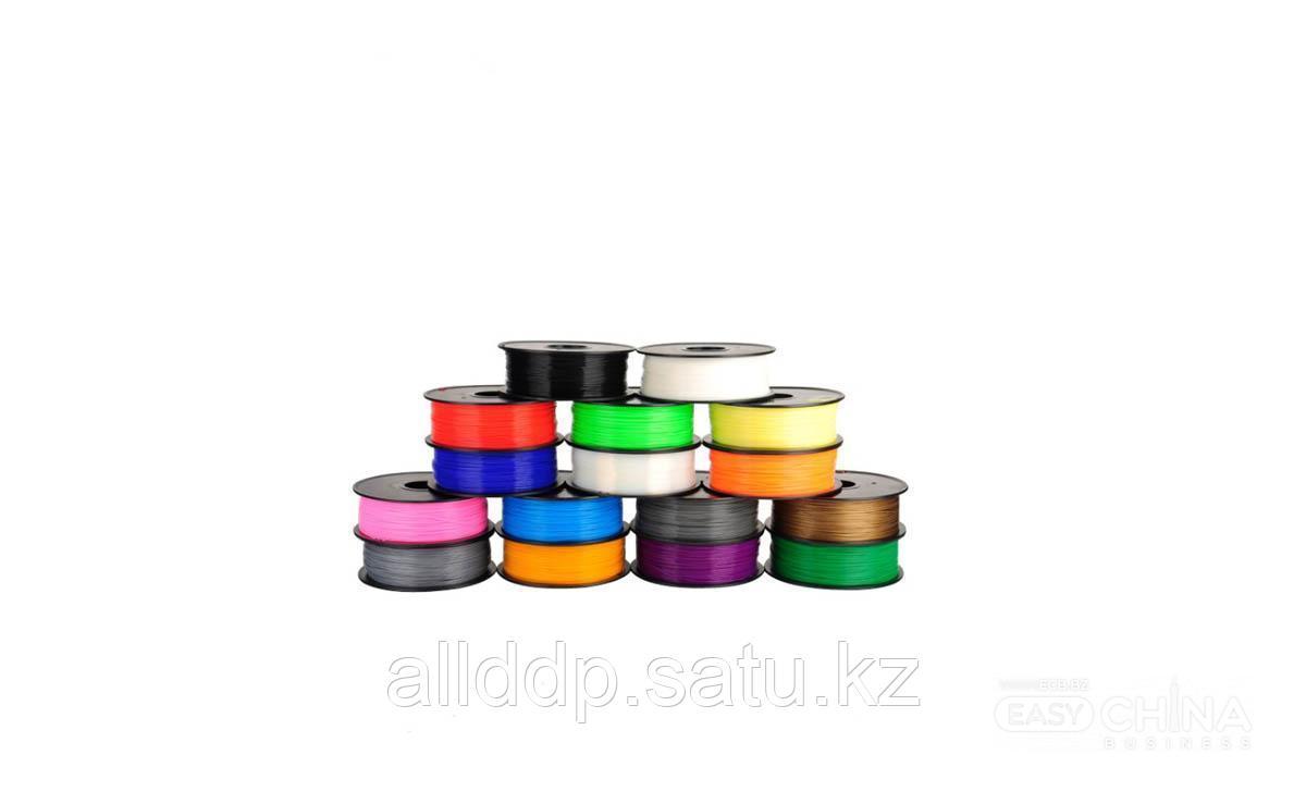 PLA расходники для 3D ручек