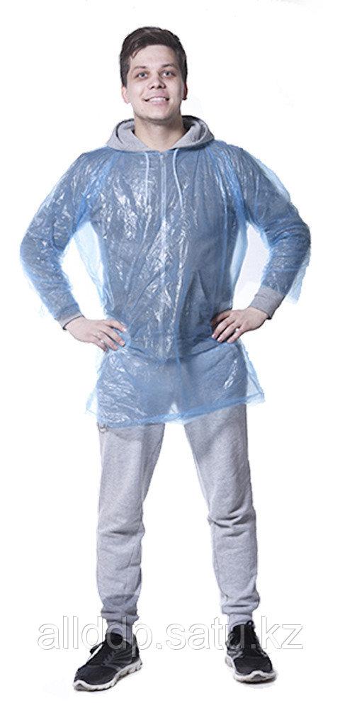 Защита от дождя, дождевик в ассортименте