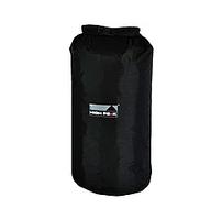 Мешок (водонепроницаемый) HIGH PEAK Мод. DRY BAG L черный