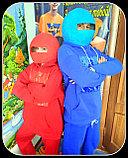 Детские праздники в Алматы, фото 9