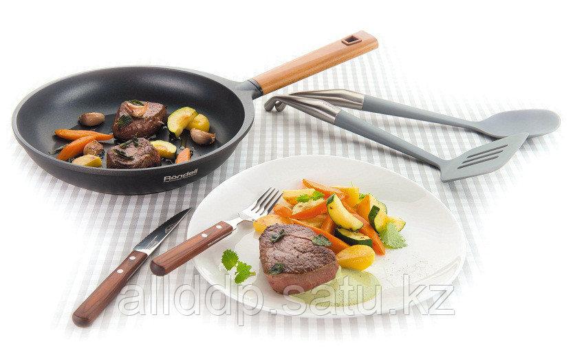 Сковорода Rondell Zest. 26 см, RDA-547