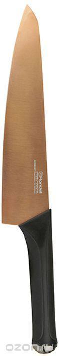 Разделочный нож 20 см Gladius Rondell RD-691
