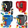 Кружка Лего, фото 3