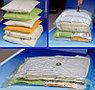 Вакуумный пакет Compressed Bag 60*80 (1пакет), фото 5