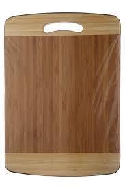 Доска разделочная бамбук Bekker BK-9712, 35х25х1,8см