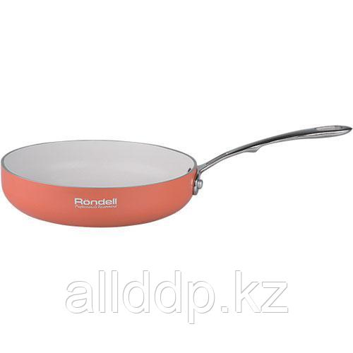 Сковорода Rondell Terrakotte RDA-524