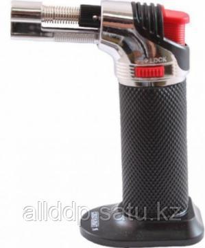 Газовая мини-горелка Следопыт GTP-R01